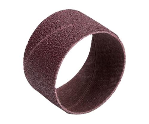 """3M™ 051144-40202 Brown 341D 60 X-weight 1-1/2"""" x 1"""" Cloth Spiral Band"""