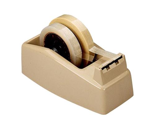 3M™ 021200-11206 Scotch® Tan C22 Heavy Duty Dispenser