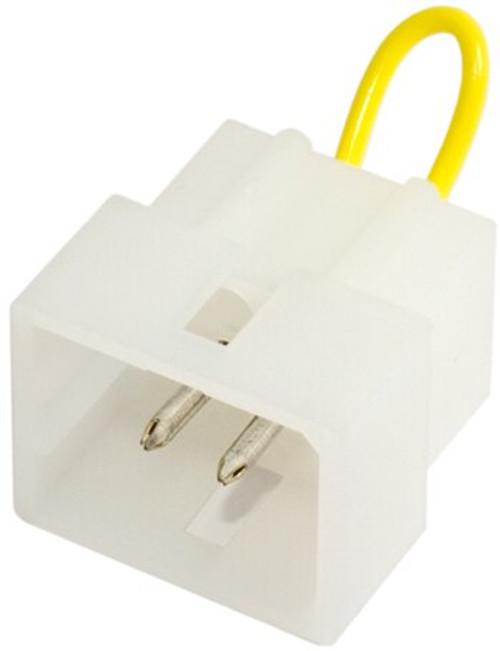 Artex 151-2012 Test Plug for ELT Systems