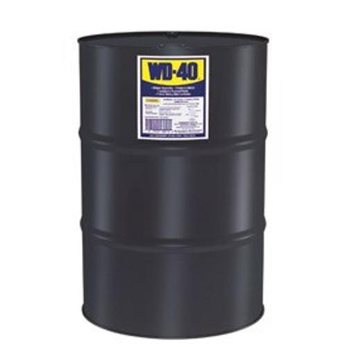 WD40 49013 Multi-Purpose Lubricant - 55 Gallon Drum