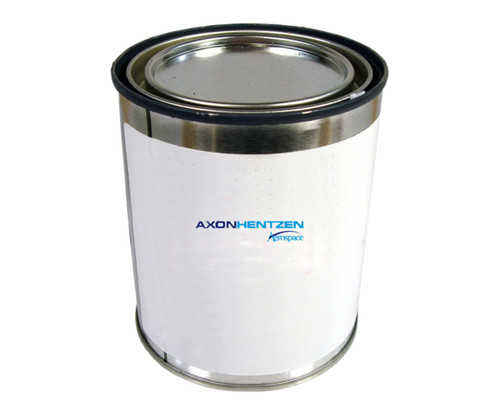 Hentzen Aerospace AX-10 Clear Polyurethane Accelerator - Quart Can