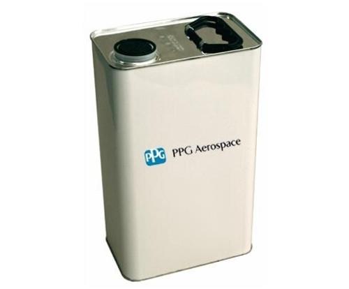 PPG Aerospace® DeSoto® N39/3460 (0909/9000) Thinner - 5 Liter Tin