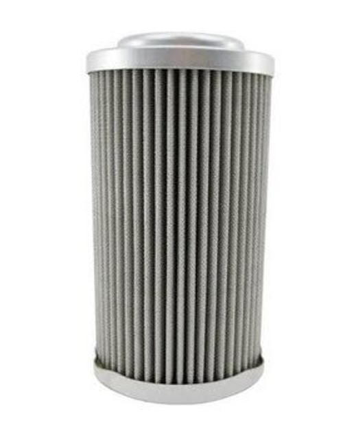 Safran CA04346B Hydraulic Filter Element