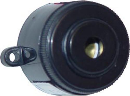 Artex 130-4004 ELT110-406 & ELT110406HM Buzzer