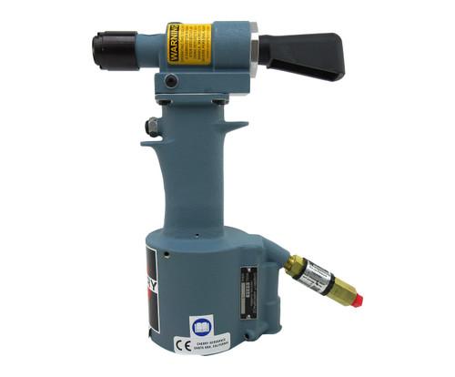 Cherry Aerospace G83A Lockbolt Power Riveter