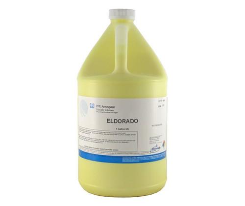 PPG Aerospace® Eldorado® Astromat Orange DF Gel-Type Cleaner & Degreaser Concentrate - Gallon Jug