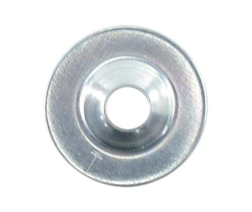 Tinnerman A3235-028-193 Steel Size #10 Countersunk Washer