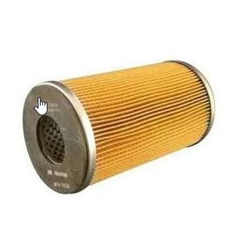 Safran CH7744101481C00 Air Filter Element