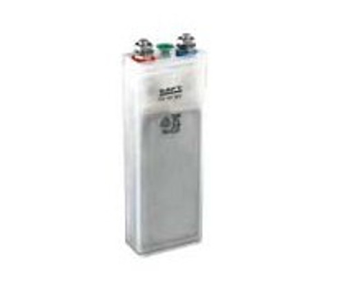 SAFT 016726-000 Model VO23KH NiCad Battery Cell