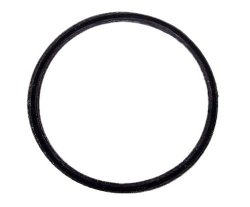 Aerospace Standard AS3582-115 O-Ring