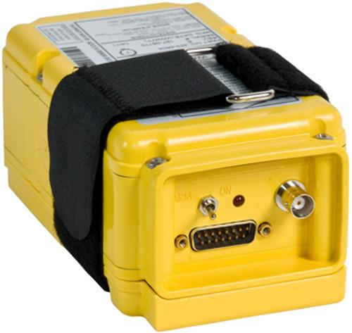 Artex 455-6604 Model ME406 HM Helicopter 406 MHz Emergency Locator Transmitter Base Kit