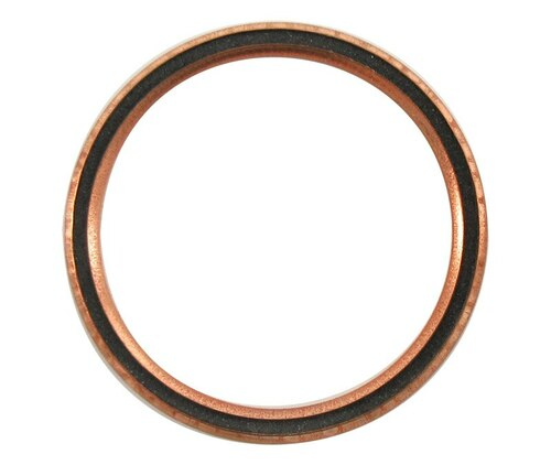Military Standard MS35769-29 Copper Crush Gasket