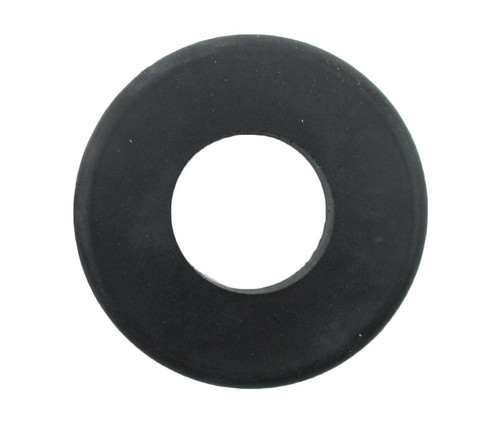 Military Standard MS35489-135 Synthetic Rubber Grommet, Nonmettalic