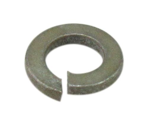 Military Standard MS35338-40 Crescent Steel Washer, Lock