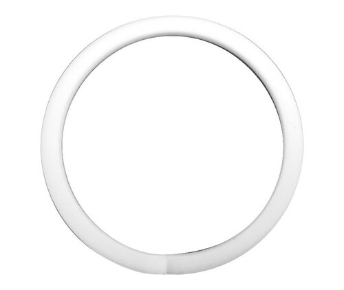 Military Specification M8791/1-331 Teflon (PTFE) Retainer, Packing