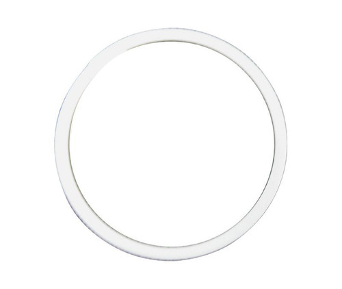 Military Specification M8791/1-228 Teflon (PTFE) Retainer, Packing