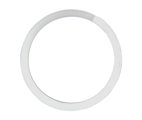 Military Specification M8791/1-221 Teflon (PTFE) Retainer, Packing