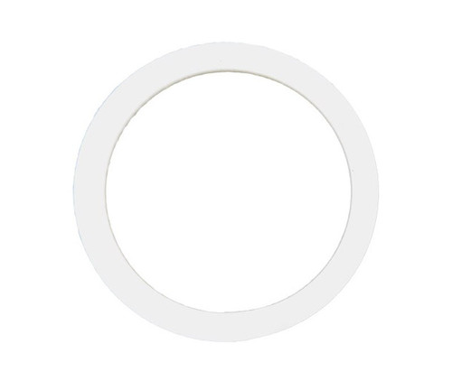 Military Specification M8791/1-216 Teflon (PTFE) Retainer, Packing