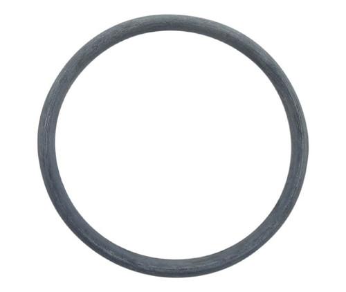 Aerospace Standard AS3578-021 O-Ring