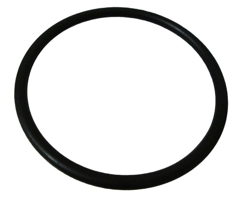 Parker-Hannifin 2-021N602-70 O-Ring