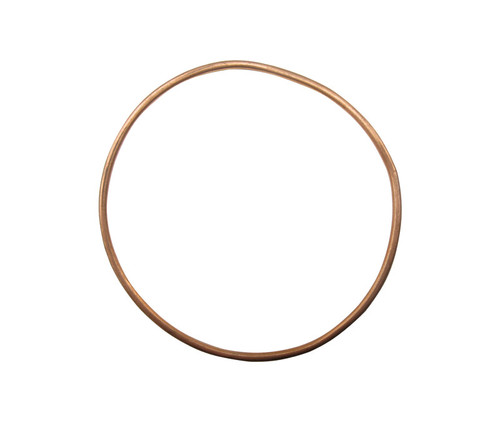 Military Standard MS35769-92 Copper Crush Gasket