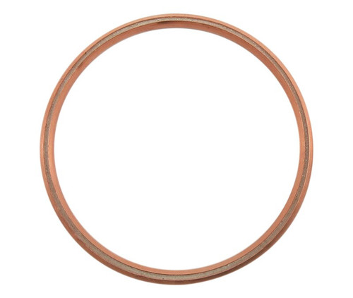 Military Standard MS35769-55 Copper Crush Gasket