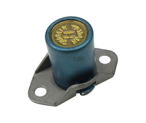 Camloc® CA18157 Receptacle, Turnlock Fastener