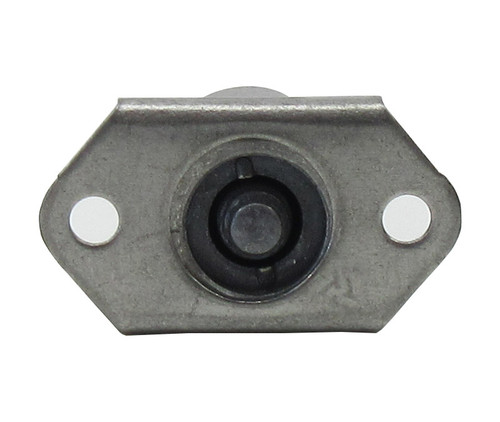 Camloc® CA2010 Receptacle - Floating - 2 Lug - Stainless Steel