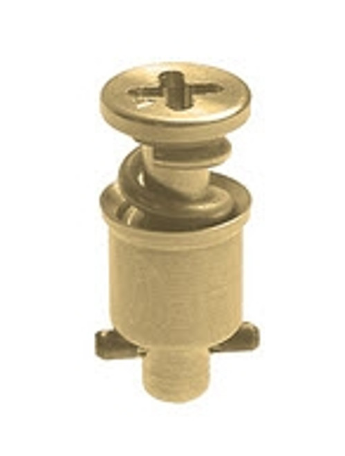 Camloc® 40S5-7S Stainless Steel Stud Assembly, Turnlock Fastener