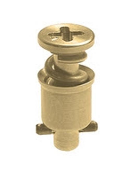Camloc® 40S5-6 Steel Stud Assembly, Turnlock Fastener