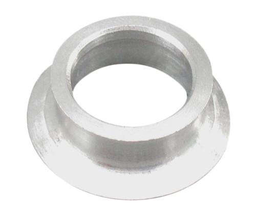 Camloc® 4002-HS Stainless Steel Eyelet, Turnlock Fastener