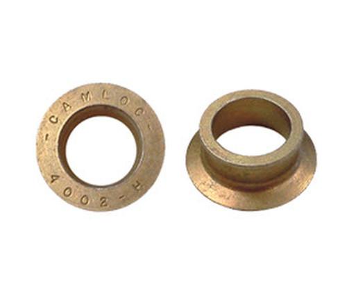 Camloc® 4002H Eyelet, Turnlock Fastener