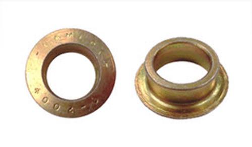 Camloc® 4002-O Carbon Steel Eyelet, Turnlock Fastener