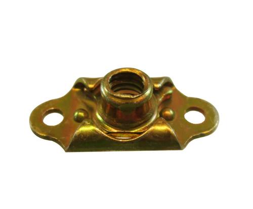 Camloc® 27S3-2 Steel Stud Assembly, Turnlock Fastener