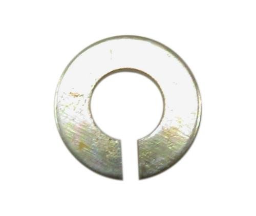 Camloc® 2600-SW2 Steel Washer, Split