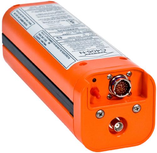 Artex 453-5060 Model C406-N 406 MHz Emergency Locator Transmitter