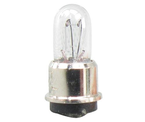 Military Standard MS3338-6839 T1 28-Volt / .024-Watt Lamp, Incandescent