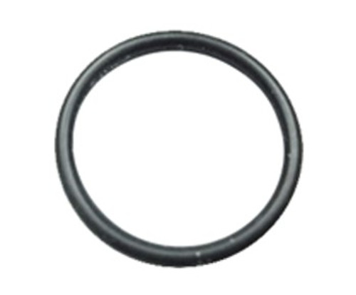Military Specification M83248/2-210 O-Ring