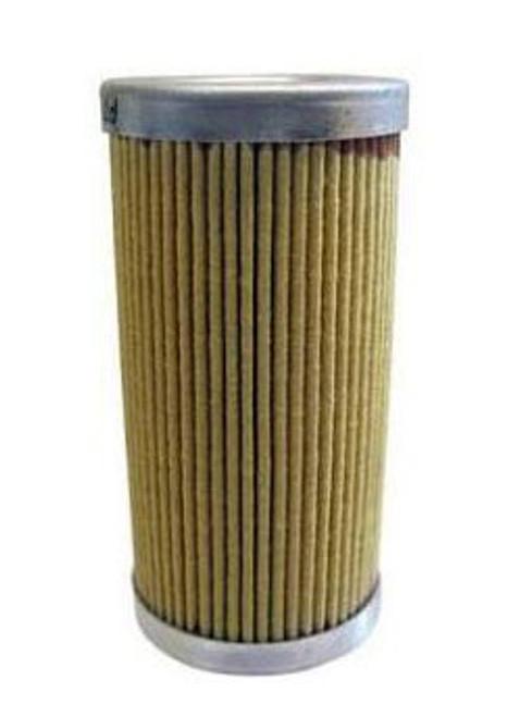 PTI 7596822-101 FAA-PMA Oil Filter Element