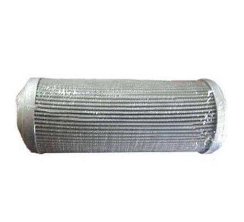 Purolator Facet 1737529 Filter Element Assembly