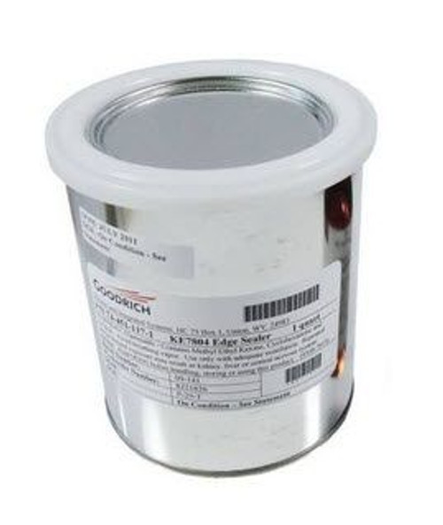 Goodrich 74-451-123 De-Ice Boot Resurfacing/Protective Coat - Quart Can