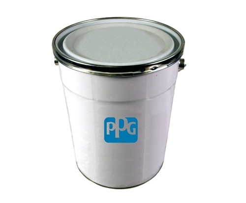 PPG Aerospace® Eldorado® SR-125A Amber Polysulfide Primer & Sealant Remover - 5 Gallon Pail