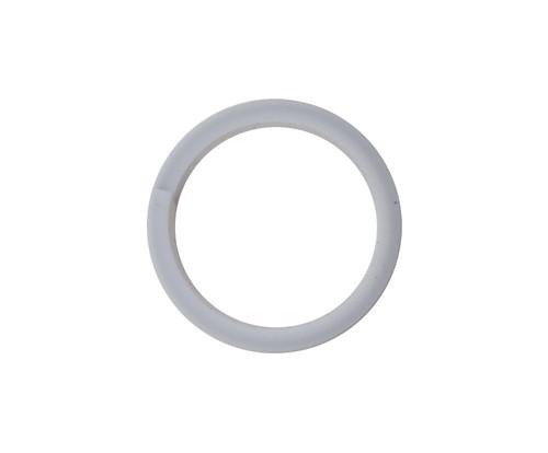 Trelleborg Sealing Solutions S11065-4-5 PTFE Ring, Scraper