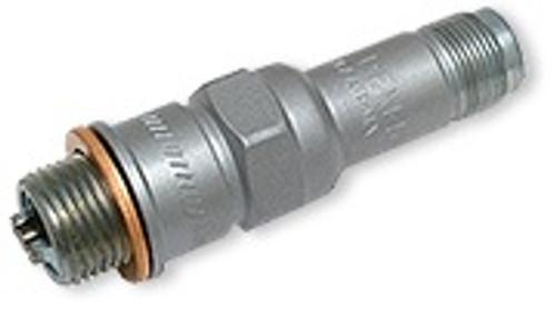"Champion Aerospace RHL28S Iridium ""S"" Electrode Aviation Spark Plug"