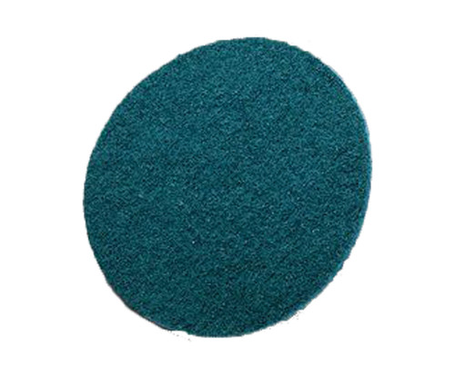 "3M™ 048011-04305 Scotch-Brite™ SC-DH Blue 7"" Very Fine Surface Conditioning Disc"