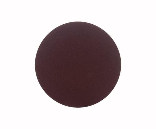 """3M™ 051111-49689 Roloc™ 348D Brown P60 Grit 10"""" Cloth Disc"""