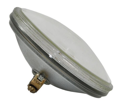 Oshino 4595 PAR36 13-Volt / 100-Watt Lamp, Incandescent