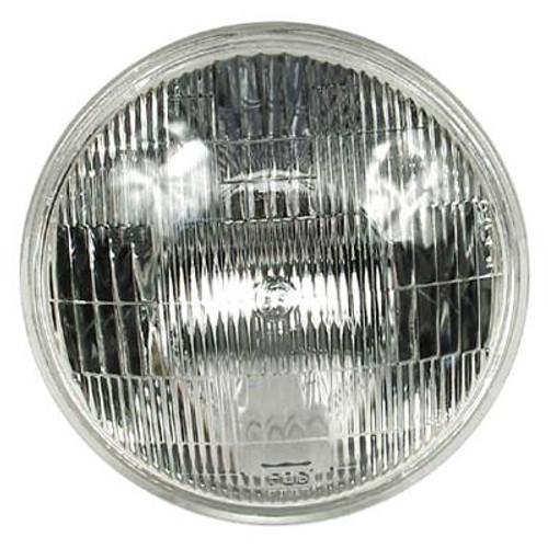Oshino 4570 PAR46 28-Volt / 150-Watt Lamp, Incandescent
