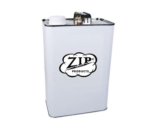 Zip-Chem® 100188 Aero-Lube™ ZC-920 White Silicone-Based Grease - Gallon Can