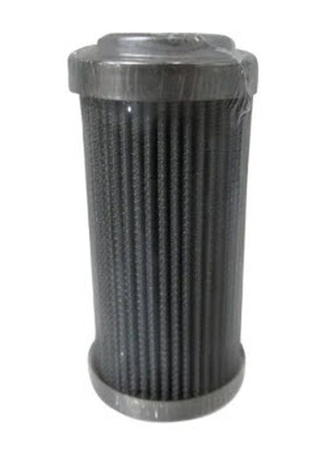 Rolls-Royce 23052011 High-Pressure Fuel Filter Assembly